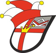Arbeitsgemeinschaft Koblenzer Karneval e.V.