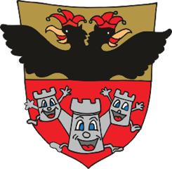Hauptausschuss Duisburger
