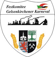 Festkomitee Gelsenkirchener Karneval