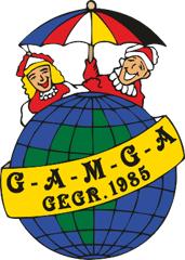 German American Mardi Gras Association