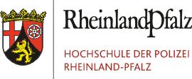 Hochschule der Polizei Rheinland-Pfalz