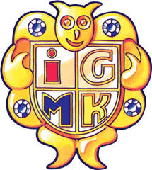 Interessengemeinschaft Mittelrheinischer Karneval 1946 e.V.