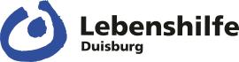 Lebenshilfe Duisburg