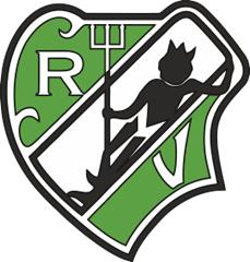 Rheinischer Verein Chicago