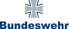 Bundeswehr Kastellaun