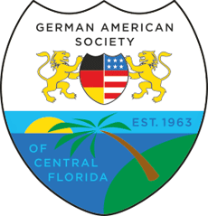 German American Society of Central Florida
