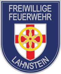 Freiwillige Feuerwehr Lahnstein